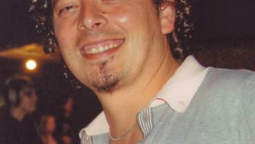 In ricordo di Luca Gambicorti