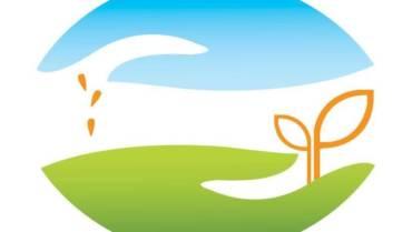 Convenzione con l'azienda Agricola Mi Coltivo