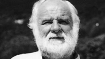 Cesare Borsacchi