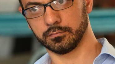 Girolamo Deraco nuovo testimonial della Fondazione Arpa