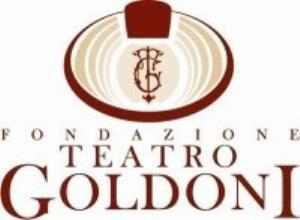 <!--:it-->La stagione 2013/2014 del Teatro Goldoni di Livorno<!--:-->
