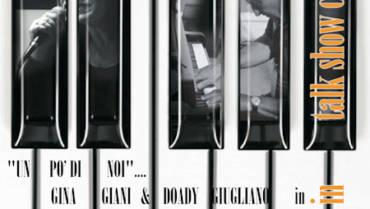 <!--:it-->Musica e Parole, Gina Giani e Doady Giuliano al Museo Piaggio<!--:-->