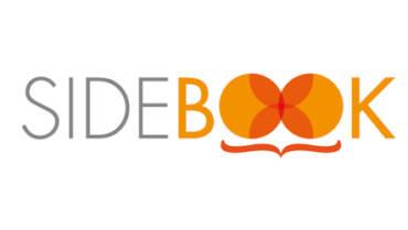 <!--:it-->Fondazione Arpa e Sidebook Edizioni: in cantiere un volume sulla Lotta al Dolore <!--:-->