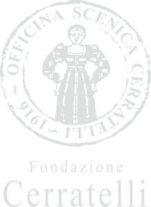 Logo_Cerratelli