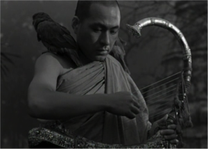 arpa birmana