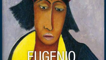 Mostra antologica Eugenio Pieraccini