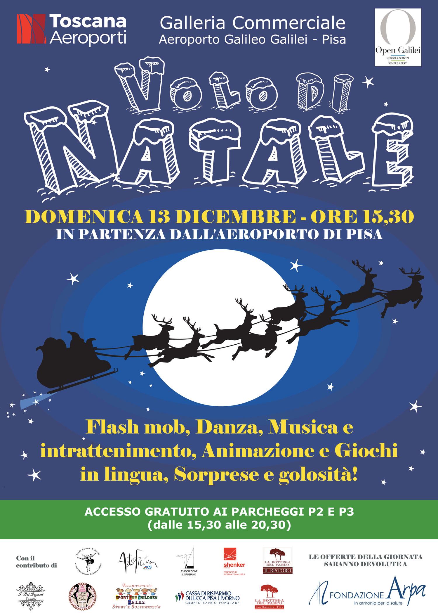 VOLO-DI-NATALE-PDF-DEF