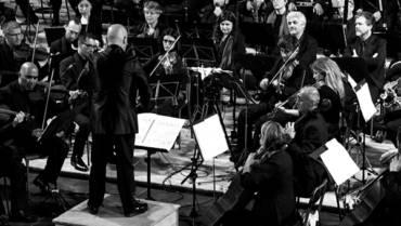 Partnership con il Festival Puccini