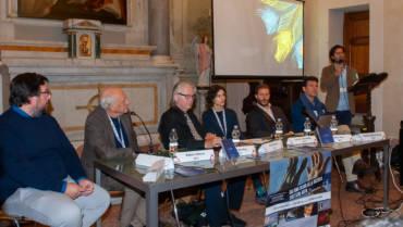 Grande successo per il panel organizzato da Fondazione Arpa a LC&G 2019