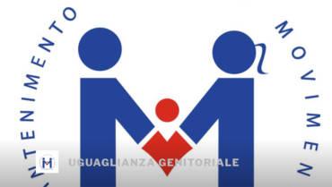 """""""Carta dei diritti o diritti di carta?"""": un evento dedicato alla tutela dei bambini a Milano con """"Mantenimento Diretto"""""""