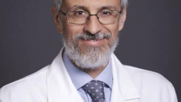 Il Prof. LUCA MORELLI è il nuovo Presidente della Fondazione Arpa