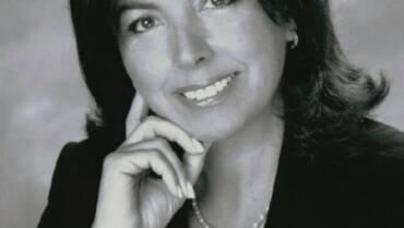 Josephine A. Buscaglia Maietta nuova Testimonial della Fondazione Arpa